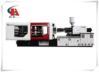 China Fully Automatic Plastic Injection Machine Screw Speed 200RPM Super Energy supplier