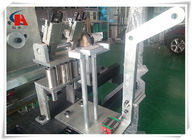 Reliable Automatic PET Bottle Blowing Machine 380V 50Hz With Two Operating Ways