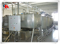 3t Industrial Water Treatment Systems OEM / ODM Accepted With Long Lifetime